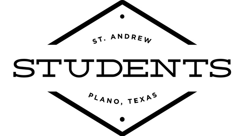 Tutors Needed for Student Ministry Home Days