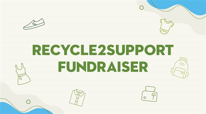 Recycle2Support