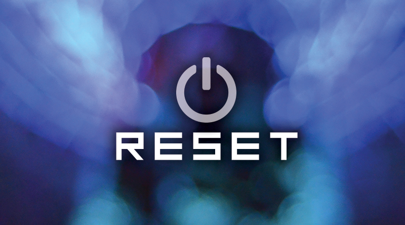 Reset: Student Mission Trip